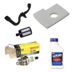 Stihl MS170 Chainsaw Tune Up Kit | Stihl Tune Up Kit MS170