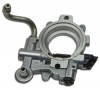 Stihl 044 Oil Pump No. 1128-640-3205