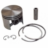 Stihl MS460 Piston Assembly No. 1128-030-2009