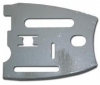 Husqvarna 268 Bar Guide Plate No. 501 81 48-01
