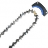 "Oregon Chain & Stone fits CS250 PowerNow 14"" saws with 3/8"" Pitch and .050 Gauge"