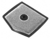 Air Filter, Felt. Fits McCulloch Chainsaws. Replaces OEM # 69922, 92420.