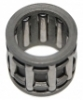 Stihl 029 Piston Pin Bearing Part No. 9512-003-2340