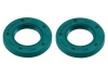Stihl MS290 Oil Seals No. 30290