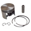 Stihl 046 Piston Assembly No. 1128-030-2009