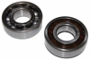Stihl 034 Crankcase Bearing Set No. 9523-003-4275