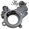 Stihl MS341 Oil Pump Kit No. 1135-640-3200