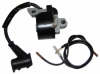 Stihl Chainsaw Model 034S Ignition Coil No. 0000 400 1300