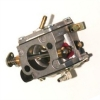 Stihl 028 AV Complete Carburetor Part No. HU-40