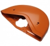 "Stihl TS400 14"" Blade Guard No. 4223-007-1005"