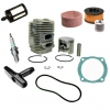Stihl TS760 Overhaul Kit