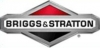 Briggs and Stratton Pressure Washer Seal Kit No. 190636GS