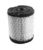 Tecumseh Paper Air Filter for series HS40, HS50, H50, H70, TVS840, TVXL105 & 120 34782