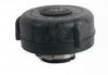 Enginaire Composite Pre-Filter Assembly for DOP30-065, DOP30-330, DOP30-376, DOP30-377 & DOP30-378