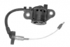 Honda Oil Level Sensor Switch