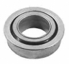 Universal Heavy Duty Flanged Wheel Bearing 1-3/8 OD