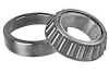 Gravely Tapered Roller Bearing No. 38199