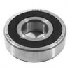 Scag Bearing No. 48101-02