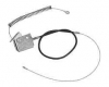 Dynamark Safety Control Cable No. 301503
