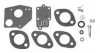 Briggs & Stratton Carburetor Rebuild Kit