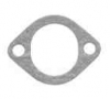 Briggs & Stratton Carburetor Mounting Gasket No. 272554