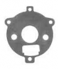 Briggs & Stratton Carburetor Float Bowl Body Gasket No.27918
