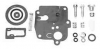 Briggs & Stratton Carburetor Rebuild Kit No. 494623