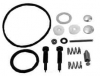 Briggs & Stratton Carburetor Rebuild Kit No. 494349