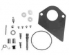 Briggs & Stratton Carburetor Rebuild Kit No. 497481
