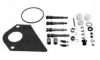 Briggs & Stratton Carburetor Rebuild Kit No. 497535