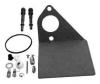 Briggs & Stratton Carburetor Rebuild Kit No. 497578
