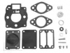 Briggs & Stratton Carburetor Rebuild Kit No. 693503
