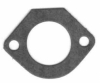 Tecumseh Air Cleaner Mounting Gasket No. 510206A