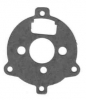 Briggs & Stratton Carburetor Float Bowl Gasket No.27034