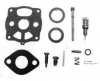 Briggs & Stratton Carburetor Rebuild Kit No. 398992