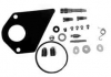 Briggs & Stratton Carburetor Rebuild Kit No. 498116