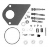 Briggs & Stratton Carburetor Rebuild Kit No. 499220