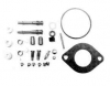 Briggs & Stratton Carburetor Rebuild Kit No. 690191