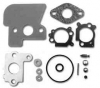 Briggs & Stratton Carburetor Rebuild Kit No. 692703