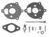Briggs & Stratton Carburetor Rebuild Kit No. 394693