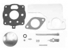 Briggs & Stratton Carburetor Rebuild Kit No. 394989