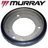 Friction Wheel for 62 & 63 Series Dual Stage Snow Blowers No. 1501435MA