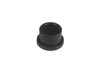 MTD Plastic Flange Bushing for Snowblowers 400 and 500