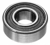 MTD Drive Plate Shaft Bearing on 980 Snowblowers